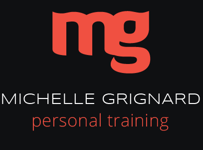 Personal Trainer Cape Town – MGPT - Michelle Grignard Personal Training Cape Town